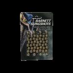 slingshot_balls_metal