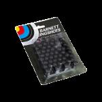 slingshot_balls_plastic