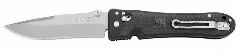 Нож складной SE-18 Spec Elite II