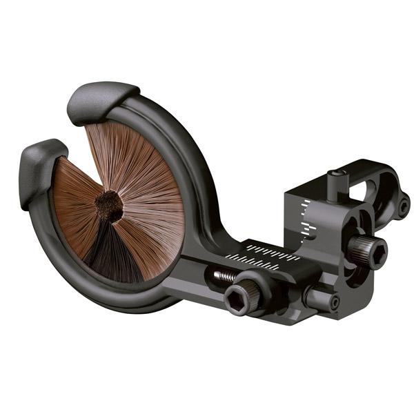 Полочка для лука Whisker Biscuit Sure Shot Pro LRG