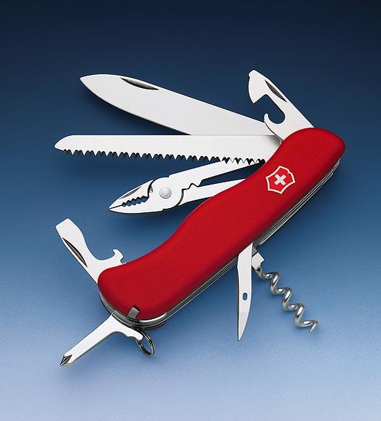 Нож Victorinox 0.9033 Atlas