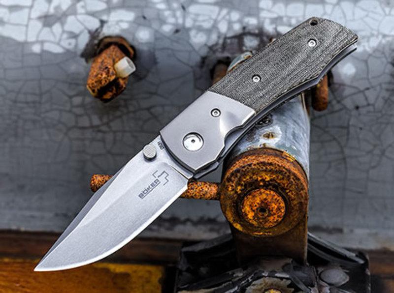 названия складных ножей с фото успехов