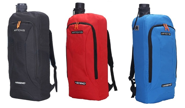 Рюкзак для классического лука Legend Archery Backpack Artemis