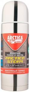 Термос Арктика 105-1000N