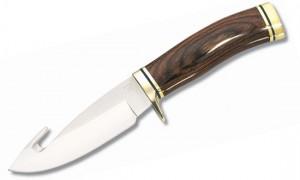 Купить нож BUCK модель 0191BRG Buck Zipper по спец цене в Москве