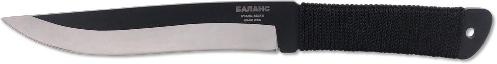 Нож метательный M-112-3