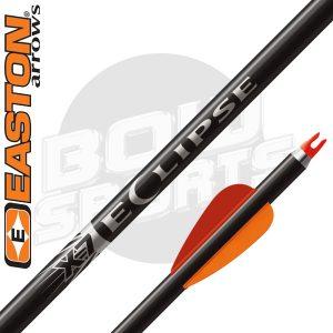 Древко Easton X7 Eclipse Black 2212
