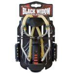 Barnett Black Widow