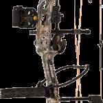 Купить в Москве блочный лук Bear Archery Prowess RTH