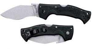 Купить нож Cold Steel модель 62JM Rajah III с доставкой в Ваш город