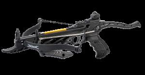 Арбалет Пистолет MK TCS1 черный