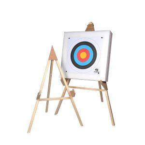 Купить щит и мишени для стрельбы в СПБ