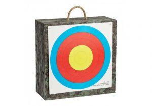 Купить стрелоулавливатель для стрельбы из лука и арбалета
