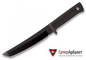Заказать нож tanto в Москве