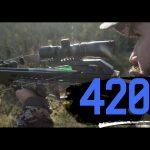 Купить арбалет Excalibur Assasin 420 TD новинку 2019г по спец цене