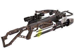 Купить арбалет Excalibur Micro 335, арт. 3330 по спец цене