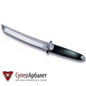 Купить нож танто недорого