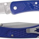Купить нож BUCK модель 0110BLS2 110 Slim Knife Select по низкой цене в Москве
