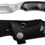 Купить нож BUCK модель 0542BKS Open Season Caper Knife дешево в Москве с доставкой
