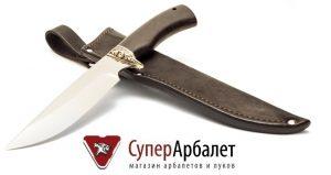 Купить нож в подарок мужчине