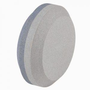 Камень точильный комбинированный 120 280 LPUCK