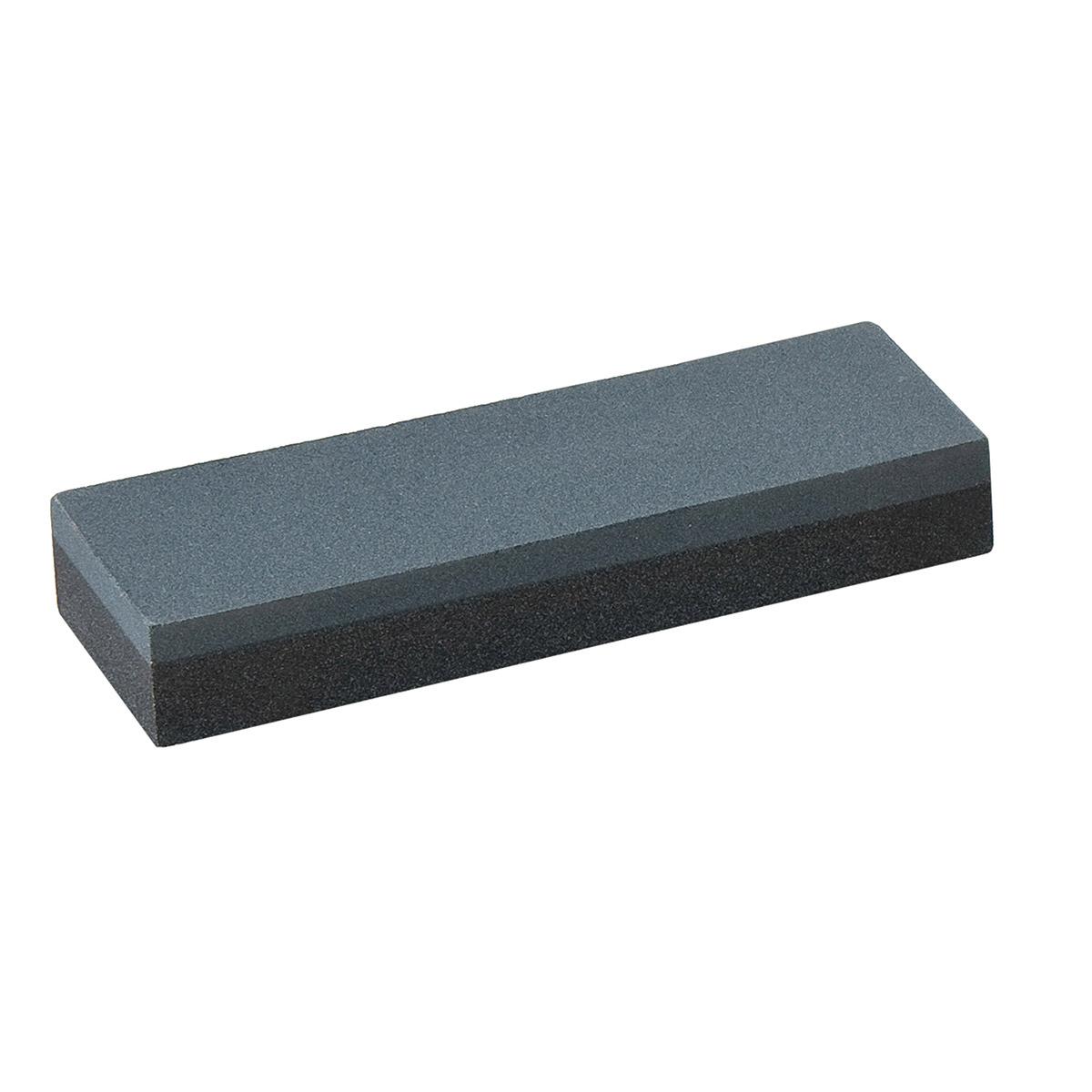 Камень точильный комбинированный 120 600 LCB6FC