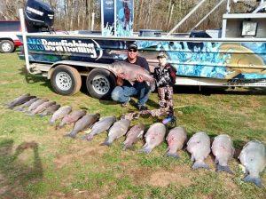 Купить арбалет для рыбной ловли