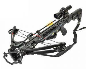 хб56 для охоты