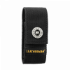 Мультитул Leatherman Signal, 19 функций, серебристо черный2