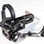 Полочка блочного лука падающая Hamskea Hybrid Hunter Pro (Microtune) min