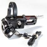 Полочка для блочного лука Hamskea Hybrid Hunter Pro (Microtune) min