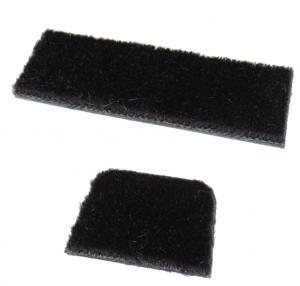 Полочка для традиционного лука CIR CUT SUPER HAIR