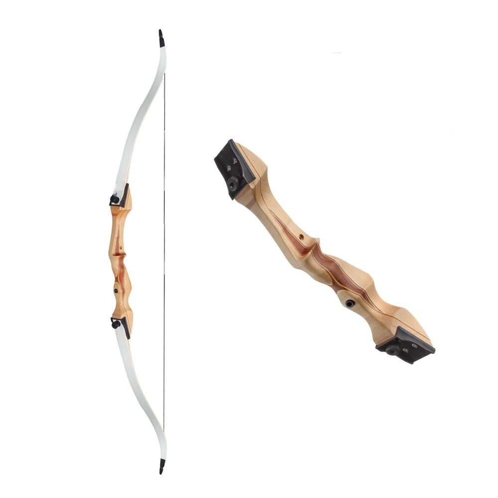 Лук классический Core Archery Shift