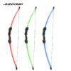 Junxing F021