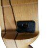 Полочка для классического лука Junxing JX817 (пластик)6