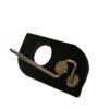 Полочка для классического лука Junxing JX818 (магнитная)