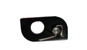 Полочка для классического лука Junxing JX818 (магнитная)1