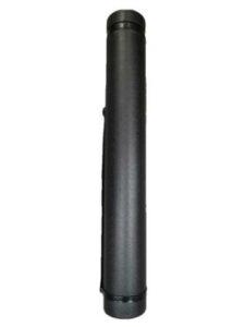 Тубус для стрел Junxing JX721