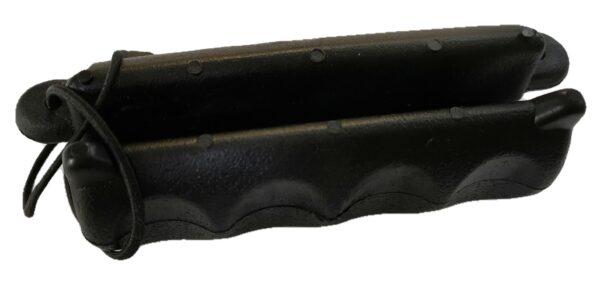 Выниматель для стрел Junxing JX8101