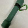 Тюбик для смазки стрел1
