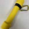Тюбик для смазки стрел3