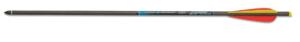 Стрела для арбалета карбоновая Skylon X Bow 22 min