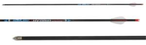 Стрела лучная карбоновая 30 Avalon Hybrid 800