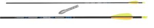 Стрела лучная карбоновая 32 Skylon Radius 900