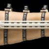 Крага для лука Beiter Armguard Complete Soft1