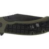 Нож Kershaw Faultline 8760 2
