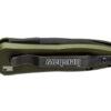 Нож Kershaw Launch 4 7500OLBLK 2