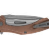 Нож Kershaw Natrix XL 7008CU 2