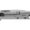 Нож Kershaw Oblivion 3860 2