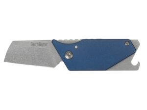 Нож Kershaw Pub Pub 4036BLU 1